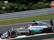 Hamilton Mercedes trattativa triennale milioni