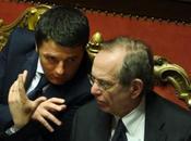 Italia svendita, siamo alla canna gas. cinesi comprano prezzi saldo