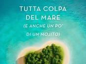 Recensione Tutta colpa mare anche mojito) Chiara Parenti