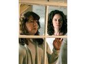 """""""The Leftovers"""": Laurie fragile detta Brenneman"""