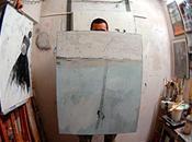 Mostra personale Lapo Gargani Montaione