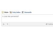 Come usare Facebook meglio