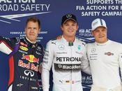 Ungheria 2014: Hamilton fumo, Rosberg pole