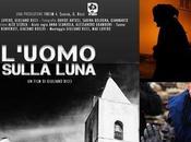 """Genova Film Festival: """"L'uomo sulla luna"""" Giuliano Ricci"""