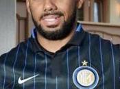 Guinness Cup: United-Inter, formazioni