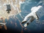 Novità Blockbuster. Gravity Cuaròn Super J.J. Abrams