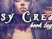Fantasy Creatures Book