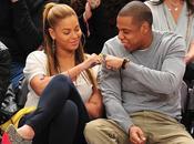 Beyoncé Jay-Z capolinea? Dopo tour forse divorzio