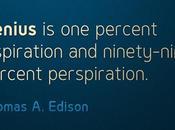 Genius Font Giorno