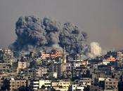 Harris: «Perché critico Israele?»