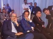 ROMA. NCD, dopo congresso nazionale, futuro riparte dalla BASE