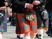 Scozia: Referendum Indipendenza, percento cittadini espatrierà