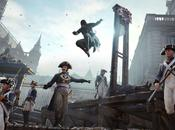 Assassin's Creed Unity sarà grande volte Black Flag Notizia