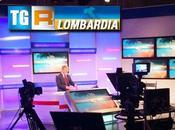 Rai, oggi testata regionale della Lombardia diventa digitale (con video)