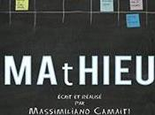 Mathieu Massimiliano Camaiti