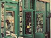 Shakespeare storica libreria Parigi