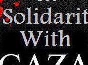 Lettera agli equidistanti/dubbiosi/curiosi sulla questione Gaza