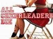 Cheerleaders (2013)