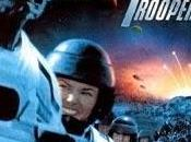 more/ starship troopers