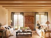 Un'elegantissima villa spagnola