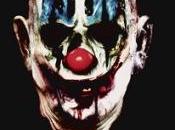 """Zombie torna alla carica! nuovo film intitolerà """"31"""""""