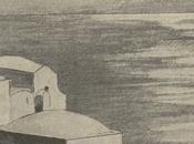 "#Gargano sperone d'Italia"", Vocino 1914"