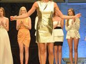 Genny: All' International Fashion Festival Kotor