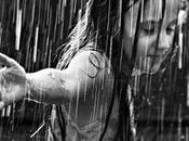 Pioggia Parigi