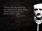 Edgar Allan Poe: mistero vita