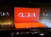 L'Aida digitale: un'opera emozionante allo Sferisterio Macerata