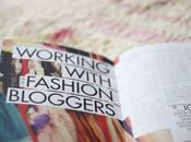 Decalogo della (s)blogger, ovvero: conosci, defollowi