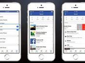 #leggidopo: ecco Facebook Save!