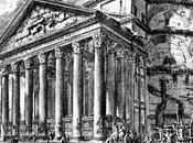 Capricci etici: valore dell'ispirazione romana