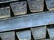 grandi miniere argento mondo