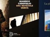 classifica libri venduti luglio