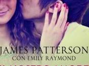 nostro amore sempre James Patterson Emily Raymond