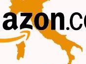 Ancora Amazon, prezzi libri libro Alessandro Gazoia