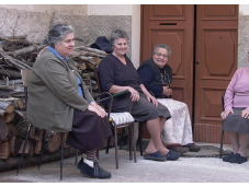 Italia, pensioni: donne sono povere degli uomini, oltre metà sotto mille euro