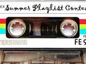 #GetReadyToPlay, pronti condividere colonna sonora vostri viaggi?