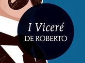 Recensione: VICERÉ Federico Roberto