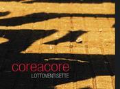 """coreAcore-""""Lottoventisette"""""""