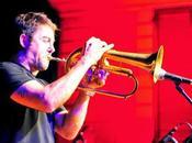 Zoppo... partecipa Italian Songbook, concerto Walkin Jazz Quartet TrentinoInJazz 2014!