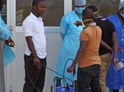 Ebola: l'Italia rischi corre?