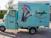Douglas bellezza vacanza!