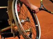 Tennis carrozzina: quarti finale Campionati Italiani squadre