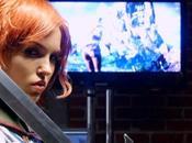 Projekt RED, video sulla presenza Comic-Con Diego immagini