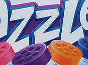 Butter Lipstick make look series: Razzle manicure della zietta