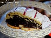 biscotti all'amarena dalla tradizione partenopea