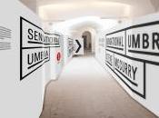 Sensational Umbria: cento scatti Steve McCurry
