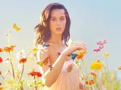 Katy Perry This testo video ufficiale